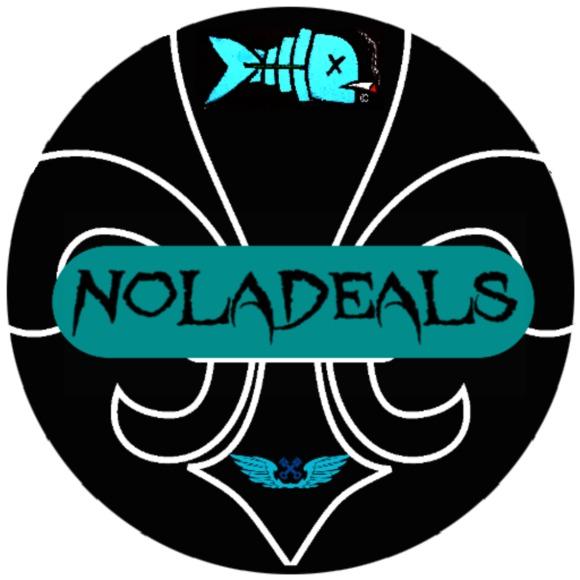 noladeals